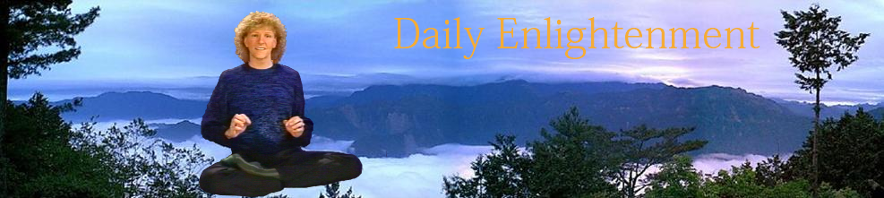 Rama - Dr. Frederick Lenz: Daily Enlightenment
